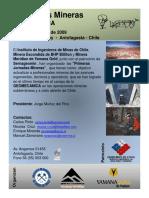 I JORNADAS MINERAS-Geomecánica.pdf