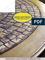 46845274-Brick-Form-Product-Guide.pdf