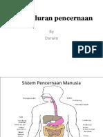 Pertemuan 2 Dan 3 Kelas AB D3 Farmasi Bahasa Indonesia