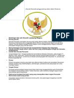Lambang Negara Indonesia