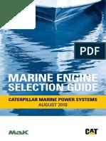 CAT ENGINE GUIDE.pdf