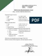 AJIR.pdf