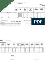 Format Laporan PKM (4 desa) - Copy.xls