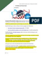 2.6 Politics and Government (1)
