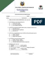 examen de fisica 2018.pdf