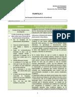 plantilla_2_.docx