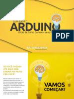 1523360979Primeiros_Passos_Arduino.pdf