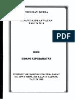 PROGRAM_KERJA_BID_KEP.pdf