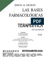 Farmacologia Goodman.pdf