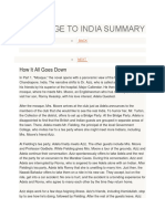 A PASSAGE TO INDIA SUMMARY.pdf
