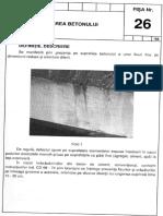 FiLA_Fisurarea.pdf