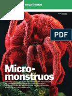 micromounstruos_como_funciona_ebook.pdf