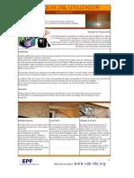 sp_3OSBTDSPaintsFinishes.pdf