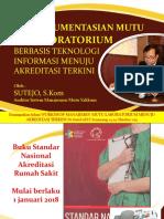 PENDOKUMENTASIAN_SISTEM_MUTU_DI_LABORATO.pdf