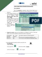 carga-datos-ETl.pdf