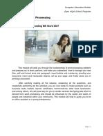 ICT1_Quarter2.pdf