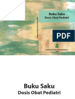 kupdf.net_buku-dosis-obat-anak-idaipdf.pdf