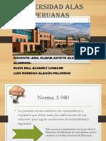 NORMAS_A-040_Exposición-1[1]