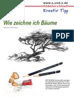 Daniela Sauer -  Kreativ Tipp - Wie zeichne ich Bäume.pdf
