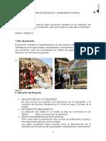 PROYECTOS INTEGRALES DE AGUA.docx