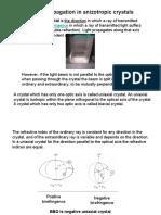 RETARDER 2.pdf