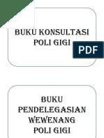 COVER BUKU.pptx
