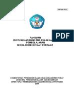 3-panduan-penyusunan-rpp-smp.pdf