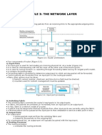 MODULE 3 notes (1).pdf
