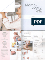 Mama si copilul-Dr. A.J.R.  Waterston.pdf