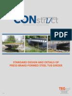 ConStruct Bridge Standards