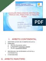 cuenca-2.docx