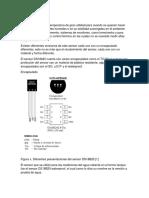 Sensor DS18B20 waterproof (Autoguardado).docx