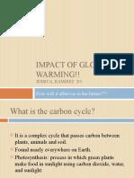 Impact of Global Warming!![1]