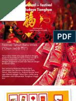 budaya chinese