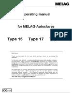 Melag_15-17-23_new