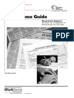 03c  - Resume Guide.pdf