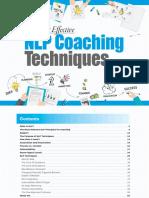 The-Most-Effective-Coaching-Techniques.pdf