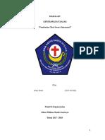 makalah pemberian obat melalui intranasal (arin).docx