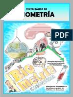 Libro_de_Biometria_Comunitaria.pdf