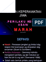 ASUHAN KEPERAWATAN JIWA pk.ppt