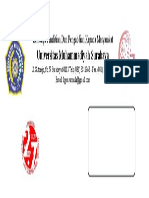 Amplop Logo 14