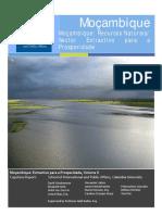 Mocambique-Mobilizando-Recusros-Extractivos-para-a-Prosperidade-Port.pdf