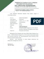 Domisili.pdf