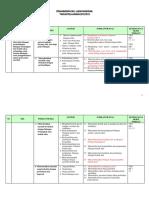 134046231-Analisis-SKL-Matematika-2013.pdf