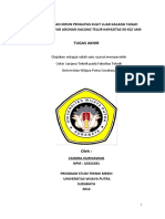 0--candrakurn-758-1-02100000-7.pdf