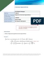 Alejandre_Jose_Integración de Funciones Trigonométricas (2)