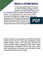 standarisasi-sistem-mutu.pptx