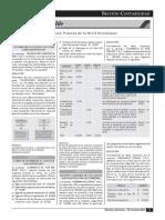 Aplicacion-Practica-de-la-NIC-2-Existencias.pdf