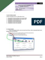 modul myob accounting