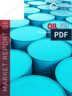 Market_Report_Series_Oil2017.pdf